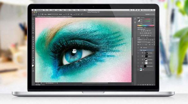 Apple e la guerra dei brevetti. immagine di un fotografo svizzero per retina